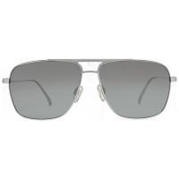 Слънчеви очила Rodenstock R7414 D 59 Titan
