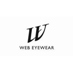 Слънчеви очила Web