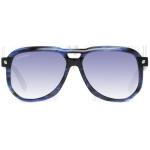 Слънчеви очила Dsquared2 DQ0286 92W 56