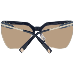 Слънчеви очила Dsquared2 DQ0288 52G 63