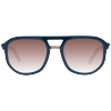 Слънчеви очила Dsquared2 DQ0296 90F 54