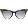 Слънчеви очила Dsquared2 DQ0314 01B 53