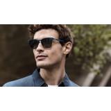 Слънчеви очила Timberland