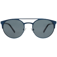 Слънчеви очила Timberland TB9120 91D 54