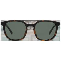 Слънчеви очила Timberland TB9133 52R 51
